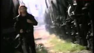 Générique Série TV Le rebelle (Renegade)