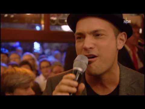 Inas Nacht I Best of Singen 2 I #12 Roger Cicero - In diesem Moment (Live)