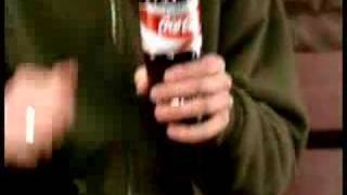 Coca-Cola Ringtone