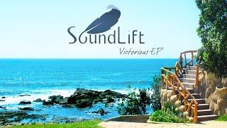 SoundLift - Forever (Original Mix)