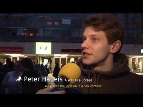 25. FILMFEST DRESDEN - Videopodcast 3