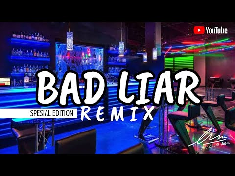 7.27 MB of Download Lagu Dj Bad Liar Imagine Dragons Remix House Music 2020 Mp3   MP3 Musik ...