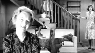 The Twilight Zone S03E08 It #39;s A Good Life Part 3