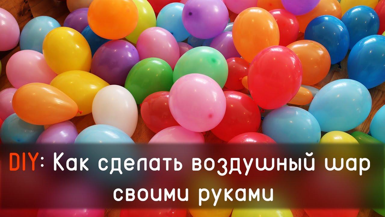 Как гаррис мод сделать на русском языке 20