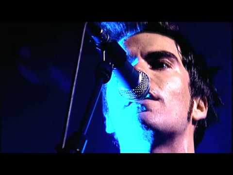 Stereophonics - Mr. Writer (Live from Dakota)