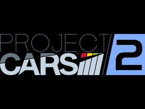 Project CARS 2 con OSW