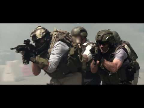 GIGN - FORCE SÉCURITÉ PROTECTION