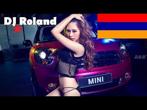 BOMB Rabiz Mix 2019 🔊 DJ Roland 🔊