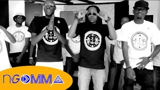 Download D'Mike  - ft.Chiwawa - Tokea (Official ) MP3 song and Music Video