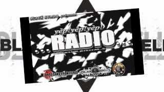 Download yèp!yèp!yèp!RADIO 04 MP3 song and Music Video