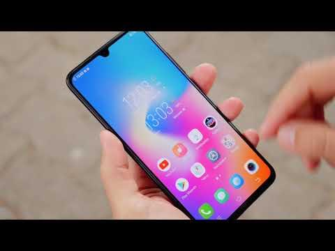 Теперь будут и такие смартфоны...
