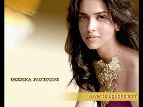 Spicy Collection of - Deepika Padukone