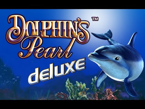 dolphins pearl deluxe cheat