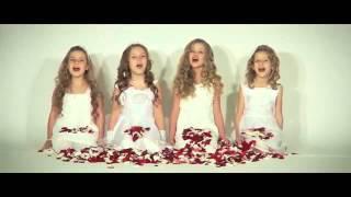 Детский Хор — Мама (видеоклип)