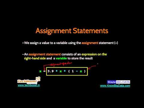 Python Programming - Conditional Execution (Session 2)