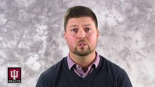 Kyle A. Rahrig, DO, Family Medicine/Sports Medicine