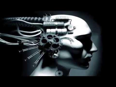 Intelligent Machine - Martha Layne Collins High School Band
