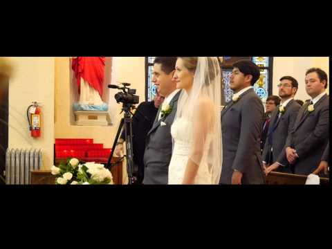 Wedding Staten Island music by Flunk official