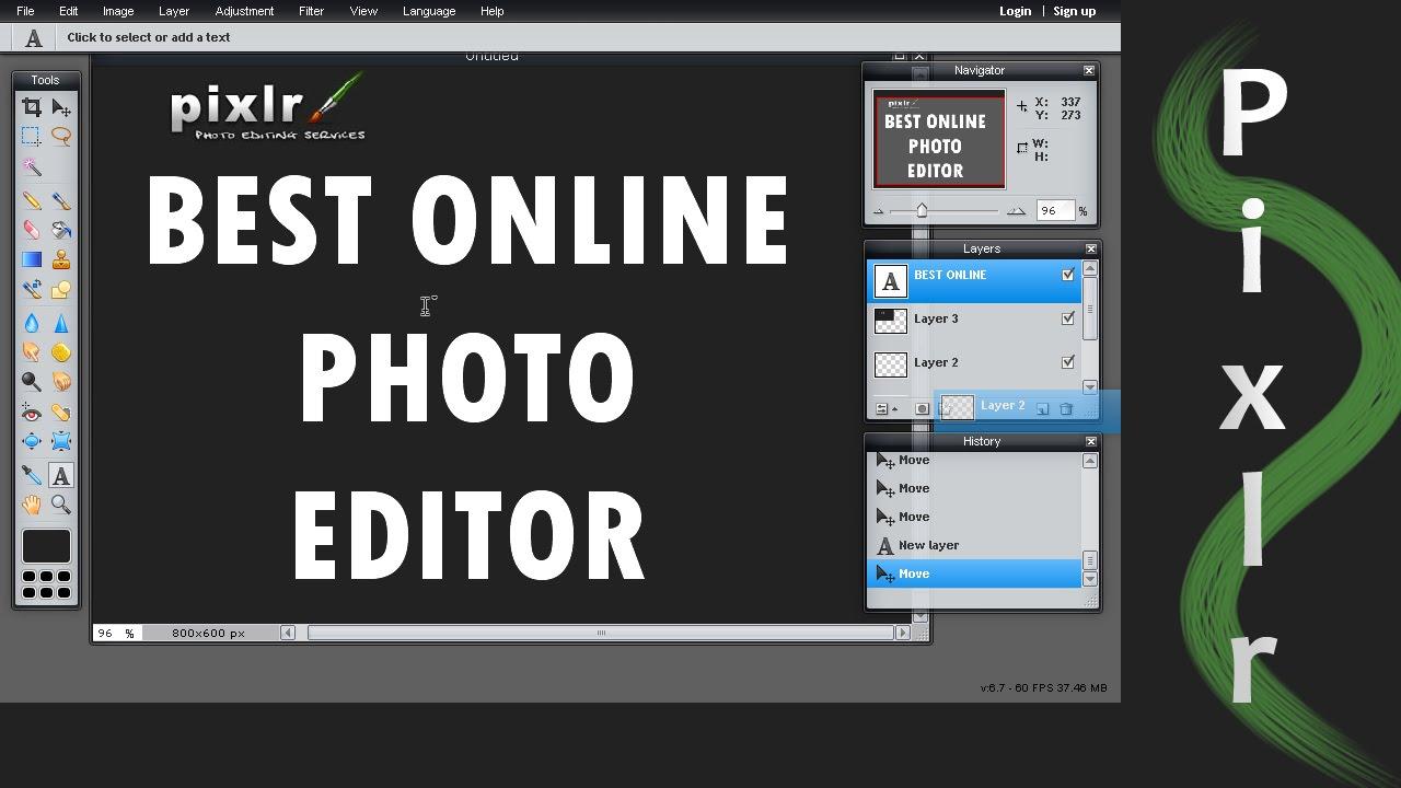 best online photo editor pixlr editor online photoshop. Black Bedroom Furniture Sets. Home Design Ideas