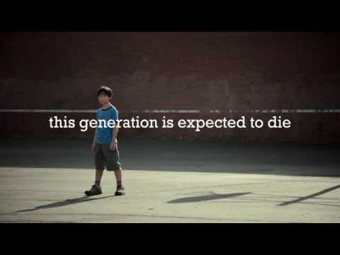 GREAT inspiration to live your life – Nike – Extra Time