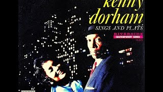 Kenny Dorham - Golden Earrings