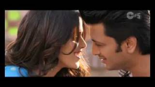 Atif Aslam Brand New Song 2012.flv