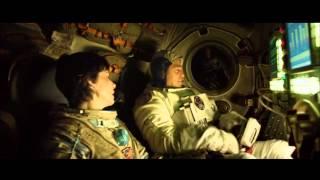 Gravity - Clip (7/11): Ryan's Hallucination