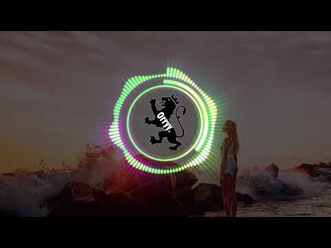 Interactive - Forever Young (Kosmonova Remix)   GBX Anthems