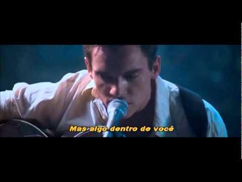 Musica Do Filme Som Do Coração Se Souber O Nome Comenta Pf Youtube