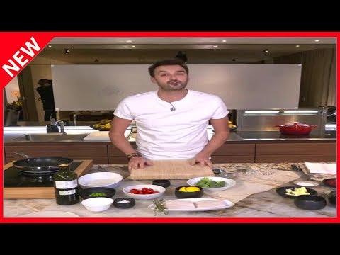 ✅-cyril-lignac-:-que-fait-il-des-plats-de-tous-en-cuisine-?