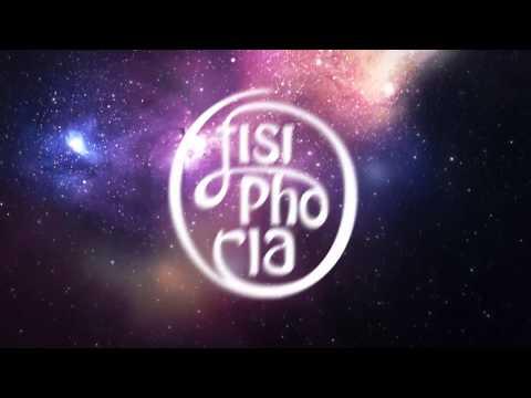 FISIPHORIA 2013
