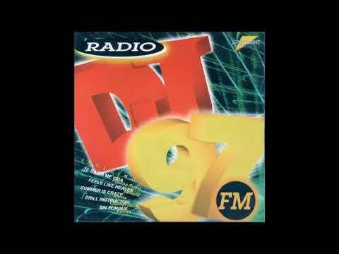 Radio Dj 97 FM