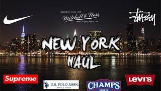 84dd45ab633 Supreme New York