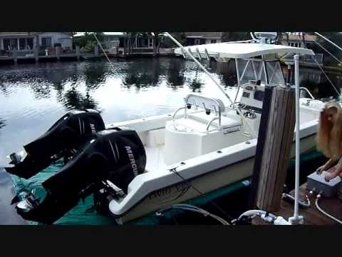 Must See!! Boat Protector Shield for Bottom Growth, Barnacles, Anti  Fouling, and Corrosion