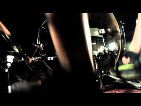 ANORGASM - DISFIGUREMENT CORPSE A MAGGOT (new clip)