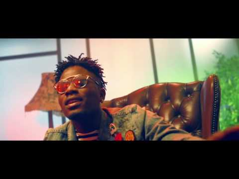 0 - YCEE - OMO ALHAJI (OFFICIAL VIDEO)