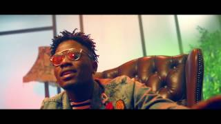 YCEE - OMO ALHAJI (OFFICIAL VIDEO)