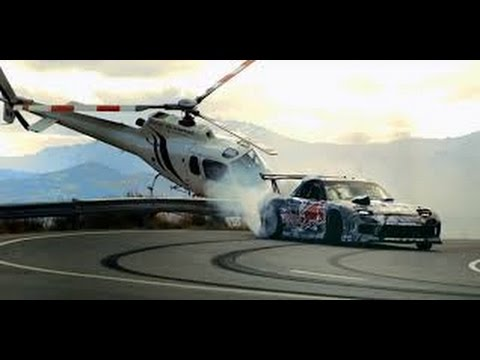 "Free Download""Car Racing Games""racing game Drifting Games Cheap car insurance"