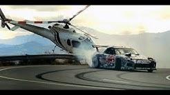 "Free Download""Car Racing Games""racing game Drifting Games Cheap car insurance"