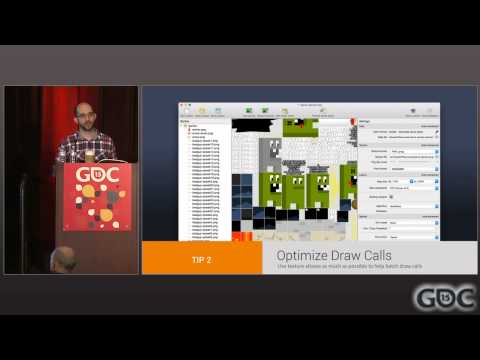 Tips & Best Practices for Porting Unity Games to Fire Devices