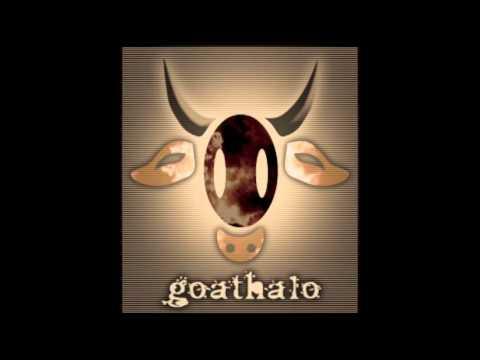 Goathalo Archive (Anthology A, B, + Bonus Tracks)