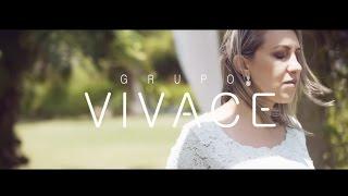 ALELUIA - Grupo Vivace