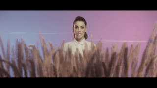 "Ruth Lorenzo ""99"" (Official Video)"