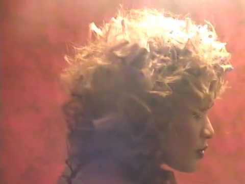 Simply Gorgeous Hair