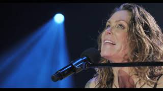 Beth Hart - Leave The Light On (Live At The Royal Albert Hall)