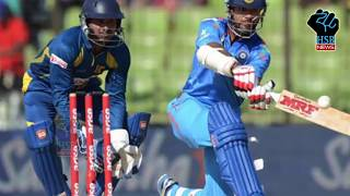 Live IND vs SL T20, Live Cricket Score: India won by 7 Wickets.