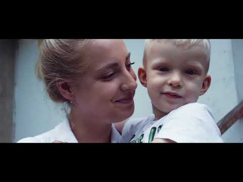 Bonus RPK & Arczi SZAJKA - FREE ATR ft. Balu, Igor, K.O. // Skrecze: DJ Gondek // Prod. Małach.