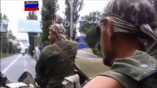 videos da guerra estado islâmico #1 - War state islamic