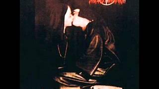 Maleficarum-Nocturnal Obeisance