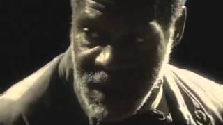 Manderlay (2005) - trailer